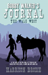 Xulon Press Releases Civil War Christian Western