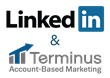 Terminus Joins the LinkedIn™ Marketing Partner Program with Launch of Account-Based Marketing Integration