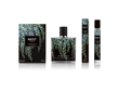 Wisteria Blue Fine Fragrance Collection