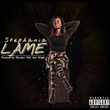 Miami's Newest Breakout Star, Stephania, Releases Her Debut Hit Single, Lame
