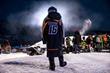 Monster Energy's Brett Turcotte Takes Gold in Snowmobile Freestyle at X Games Aspen 2018
