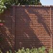 Precast Brick Design