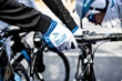 Team Novo Nordisk and SRM Announce Two-Year Partnership