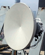 PPC-10G-E with 2ft antenna