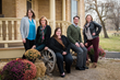 Our Award Winning Salt Lake City Home Health Care Team