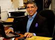 Leo Costa, Jr., Automatic Fitness Plus founder, Fitness expert, world-class body builder, three time stroke survivor
