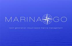 MARINAGO Office Suite