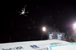 Monster Energy's Henrik Harlaut Takes Gold in Ski Big Air at X Games Aspen 2018