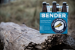 Pelican Brewing Company Adds Super Clean 'Hoppinated' IPA, Beak Bender, to Year-Round Lineup