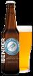 Pelican Brewing Company, beer, craft beer, Oregon, Oregon Coast, IPA