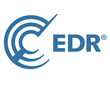 Another Top U.S. Lending Institution Goes Live on EDR's Collateral360® Platform