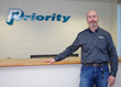 Priority Rental, Philadelphia-Area Heating and Air Conditioning Equipment Rental Business, Opens Second Location in Northern New Jersey