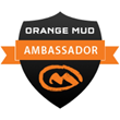 Orange Mud Celebrates The Growth of Its Ambassador Program
