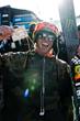 Monster Energy's Henrik Harlaut Wins Gold in Men's Ski Slopestyle at X Games Aspen 2018