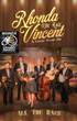Grammy Winner - Best Bluegrass Album
