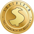 cryptocurrency, bitcoin, blockchain, ICO, digital currency, drug abuse, opioid epidemic