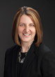 Intelemark Names Rochelle Jonson as Director of Account Management