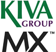 KIVA Group and MX Help America First Credit Union Delight Members with Intuitive Mobile Banking Application