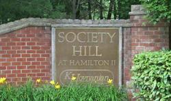 Society Hill at Hamilton II