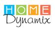 Home Dynamix Logo