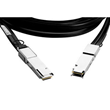Heilind Electronics Introduces 3M 100 Gbps QSFP28 Copper Cable Assemblies, 9Q Series