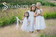 Strasburg Children Returns – Heirloom Clothing with Southern Charm