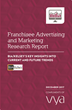 Franchise Marketers Shift Spending from National to Local Campaigns, According to New BIA/Kelsey Report Available from Vya