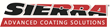 The Sierra Company Announces Acquisition of Burke Industrial Coatings