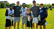 Xcelerate Nike Lacrosse Announces Summer 2018 Overnight Lacrosse Camp Line-up