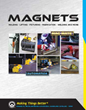 Industrial Magnetics, Inc. Releases New Magnet Catalog for Material Handling, Fabricating & Welding