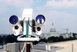 Trident Systems Inc. Supports Air Defense Surveillance in the National Capital Region