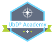 Eduplanet21 Brings UbD® Planning Software to Higher Education