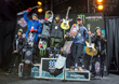 Ayumu Hirano Takes Gold in Snowboard SuperPipe at X Games Aspen 2018