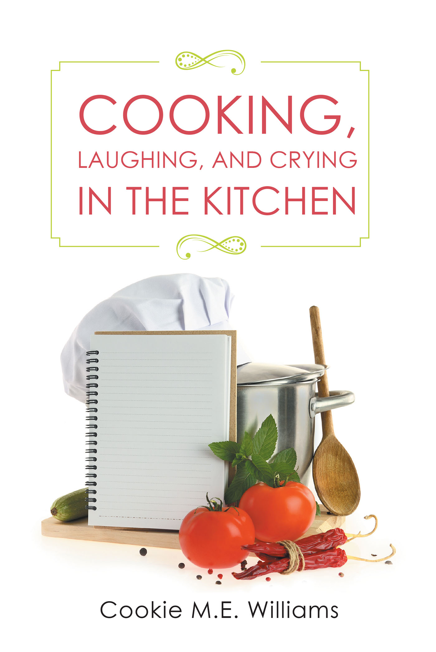 essays on family recipes Monica i can just smell the onions and garlic and spices my changes to family recipes have been complicated by a diagnosis of celiac disease for me and my teens.
