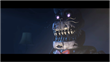 "GoldenLane Studio Turns To iPi Motion Capture For ""Five Nights At Freddy's"" YouTube Series"