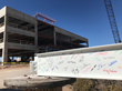 Adolfson & Peterson Construction Tops Out Apache's New Office Building in Midland