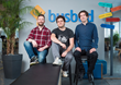 Busbud Raises $11 Million Series B, Positioning World's Largest Bus Travel Marketplace for Accelerated Global Growth