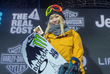 Monster Energy's World Class Athletes Dominate X Games Aspen 2018 and Win 10 Gold Medals, 3 Silver Medals and 4 Bronze Medals