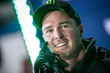 Monster Energy's Jackson Strong Takes Silver in Snow Bike Best Trick at X Games Aspen 2018