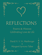 "David H. V. H. Meisburger's new Book ""Reflections – Poems & Idylls Celebrating Love & Life"" is a Brilliant Poetry Book on Experiences and Shared Emotions"