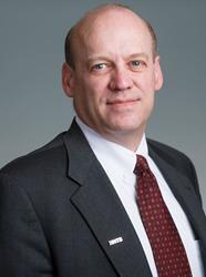 Craig Denson, HNTB