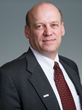 Craig Denson appointed to Chief Financial Officer of HNTB