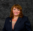 Harbor Retirement Associates (HRA) Appoints Kim Lewis as New Chief Operating Officer