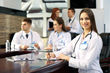 First Healthcare Compliance Course Approved for Continuing Education Units (CEUs)
