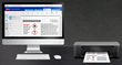 Avery® Products and SiteHawk Partner for Easy, Automated GHS Labels