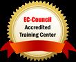Authorized Training Center