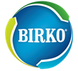 Birko Named Supplier of the Year by the North American Meat Institute
