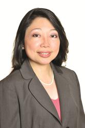 Dr. Pamela Miel