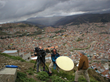 LaPaz, Bolivia - Cocaine with Greg Dobbs