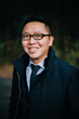Dux Raymond Sy to Present the Day Two Keynote at SharePoint Fest DC